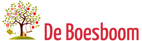 De Boesboom
